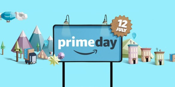 04-055421-what_you_need_to_know_about_amazon_prime_day