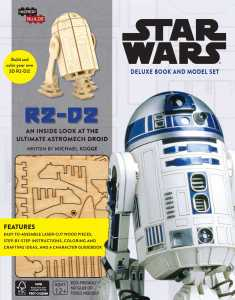 incredibuilds-star-wars-r2-d2-deluxe-book-and-model-set-9781682980033_hr