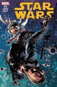 starwars25