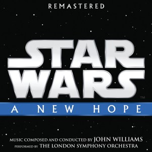 star-wars-soundtrack-04