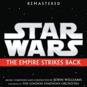 star-wars-soundtrack-05
