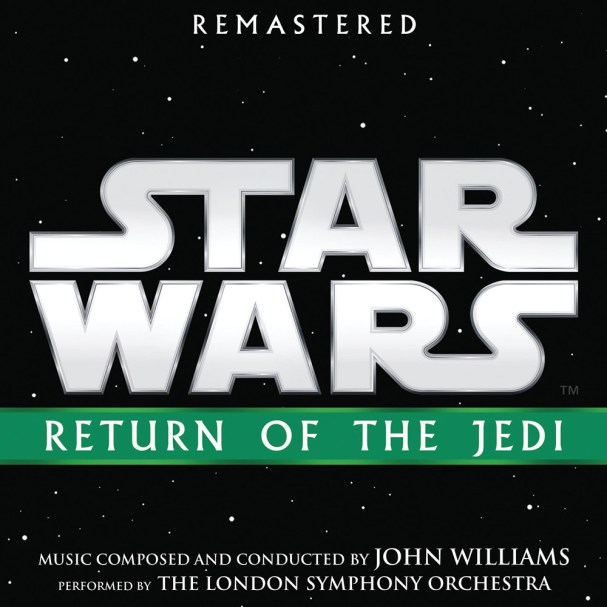 star-wars-soundtrack-06