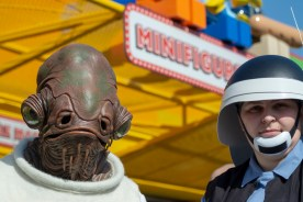 June 2 2018 Legoland Star Wars Days (33)