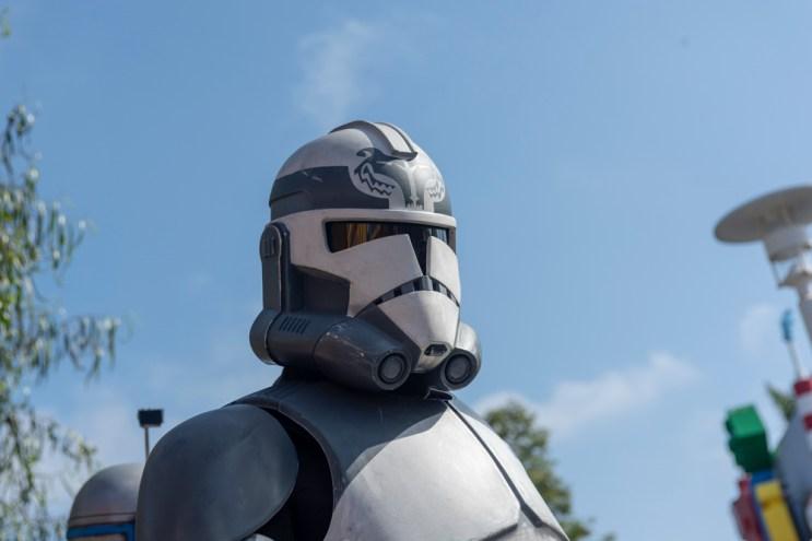June 2 2018 Legoland Star Wars Days (59)