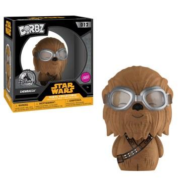 solo-a-star-wars-story-funko-dorbz-chewbacca-1