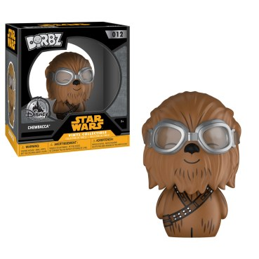 solo-a-star-wars-story-funko-dorbz-chewbacca-2