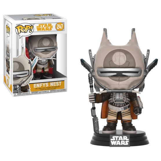solo-a-star-wars-story-funko-pop-enfys-nest-1
