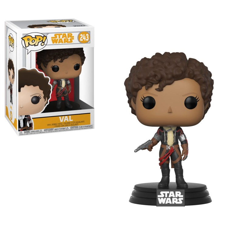 solo-a-star-wars-story-funko-pop-val-1