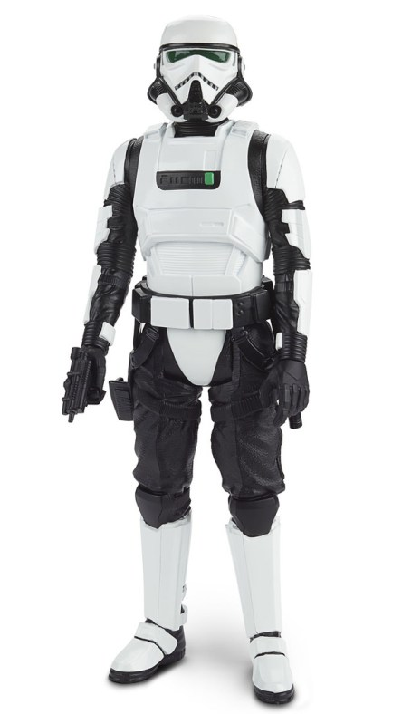 star-wars-hasbro-12-inch-patrol-trooper-2