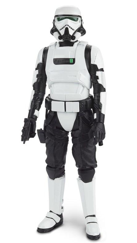 star-wars-hasbro-12-inch-patrol-trooper-2