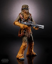 star-wars-hasbro-solo-black-series-chewbacca