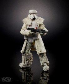 star-wars-hasbro-solo-black-series-range-trooper