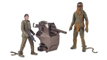 star-wars-hasbro-solo-deluxe-2-pack-han-and-chewbacca-2