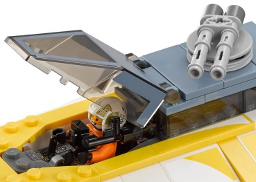 star-wars-lego-y-wing-set-detail-open-pilot-2