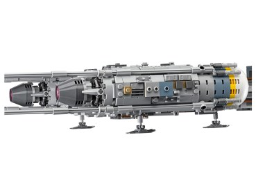 star-wars-lego-y-wing-set-full-side-view-2