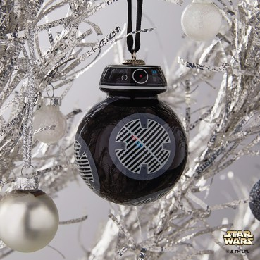 stores-social-black-droid-ornament