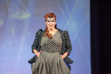 Brian Sims SDCC Fashion Show-310