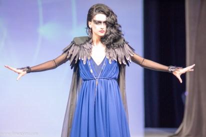 Brian Sims SDCC Fashion Show-45