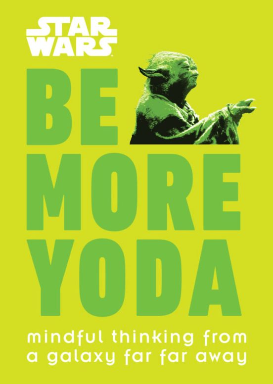 be-more-yoda-cover-728x1024