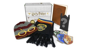 harry-potter-collectors-box-from-culturefly