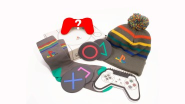 playstation-collectors-box-from-culturefly