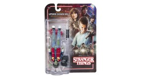 stranger-things-upside-down-will-in-package