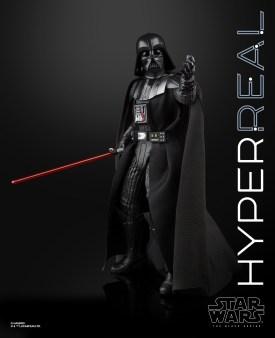 Star Wars Hyperreal Darth Vader oop (2)