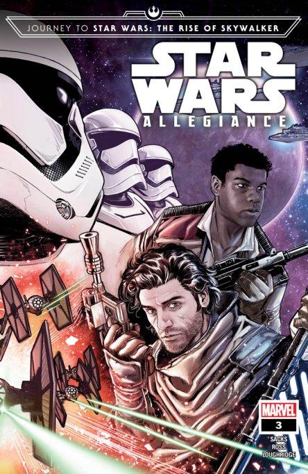 Journey_to_Rise_of_Skywalker_Allegiance_3_Marvel09
