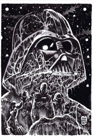 Return_to_Vaders_Castle_5__bw_IDW10