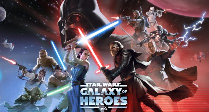 star-wars-galaxy-of-heroes-short