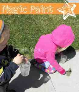 magic-paint