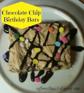 chocolate-chip-bars