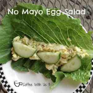 no-mayo-egg-salad-recipe