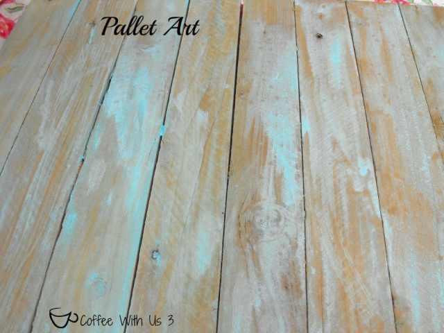 pallet-art3