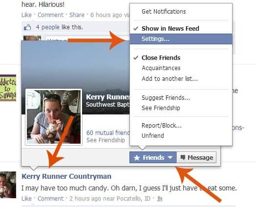 facebook-get-all-friends