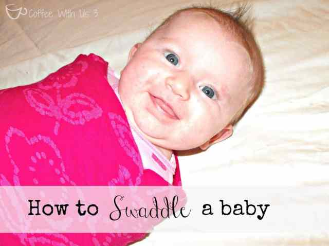how-to-swaddle