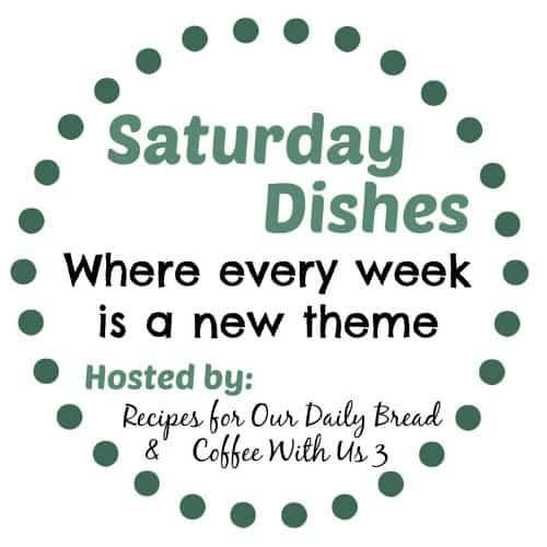 saturday-dishes-button-cohost
