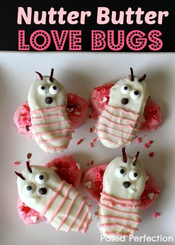 nutter-butter-love-bugs-4
