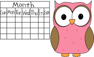 owl-classroom-calendar-job