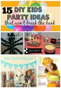 kids-party-ideas