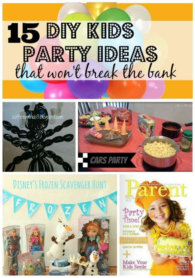 kids-party-ideas