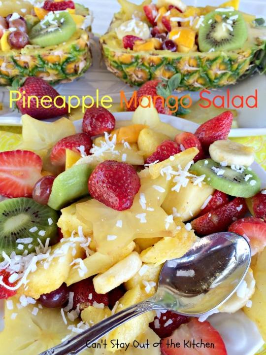 Pineapple-Mango-Salad-IMG_9607.jpg
