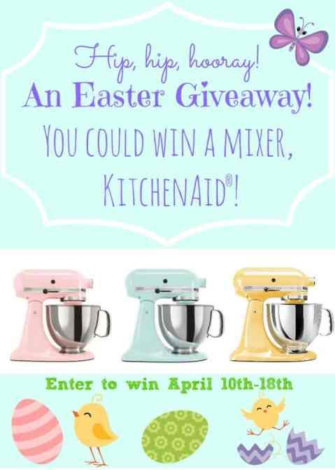 mixer-giveaway