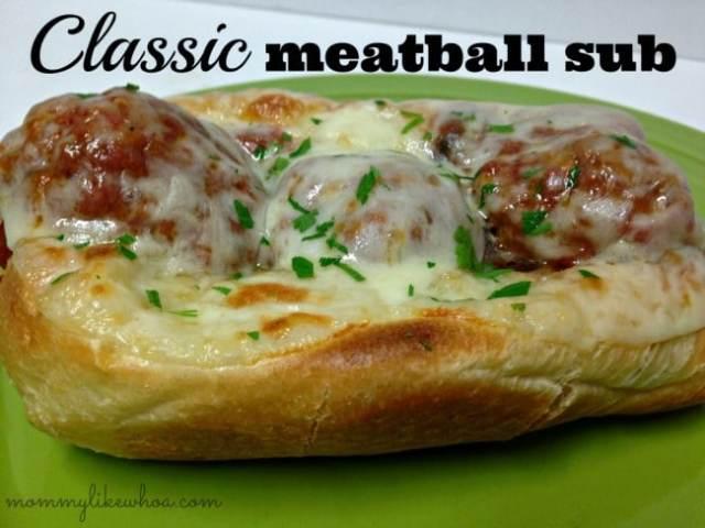 Classic-Meatball-Sub-mommylikewhoa.com_-1024x768