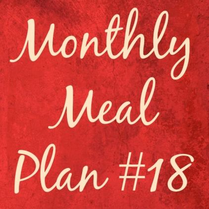 Monthly Meal Plan #18.jpg