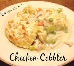 Chicken Cobbler1