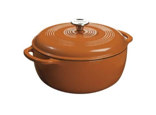 Win Me!! Coffee With Us 3 is celebrating their second anniversary by giving one lucky reader a six qt. Dutch Oven in their color choice!!