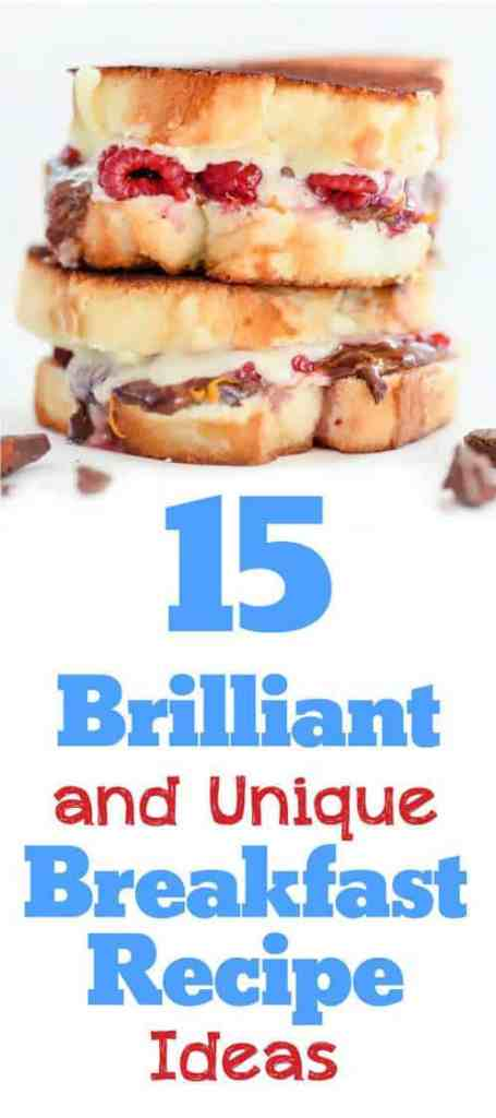 15-Brilliant-and-Unique-Breakfast-Recipe-Ideas-1