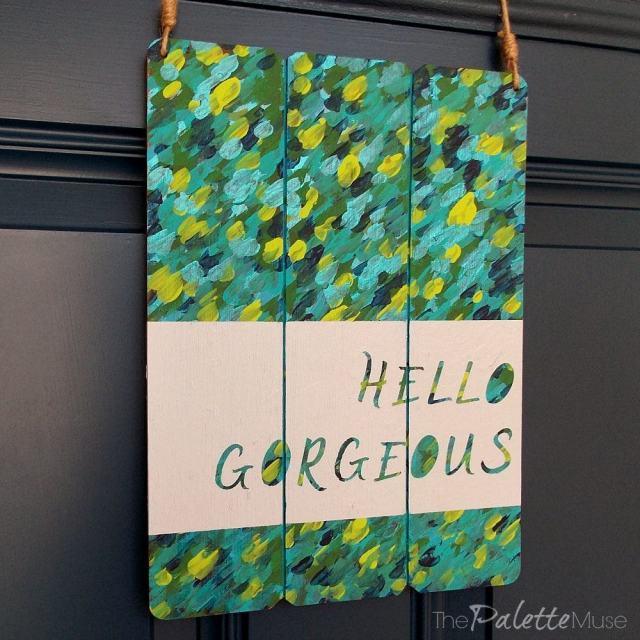Hello-Gorgeous