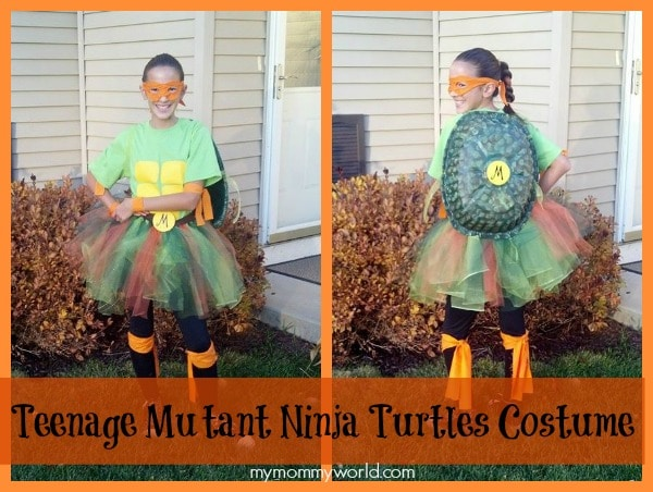 Teenage-Mutant-Ninja-Turtles-Costume